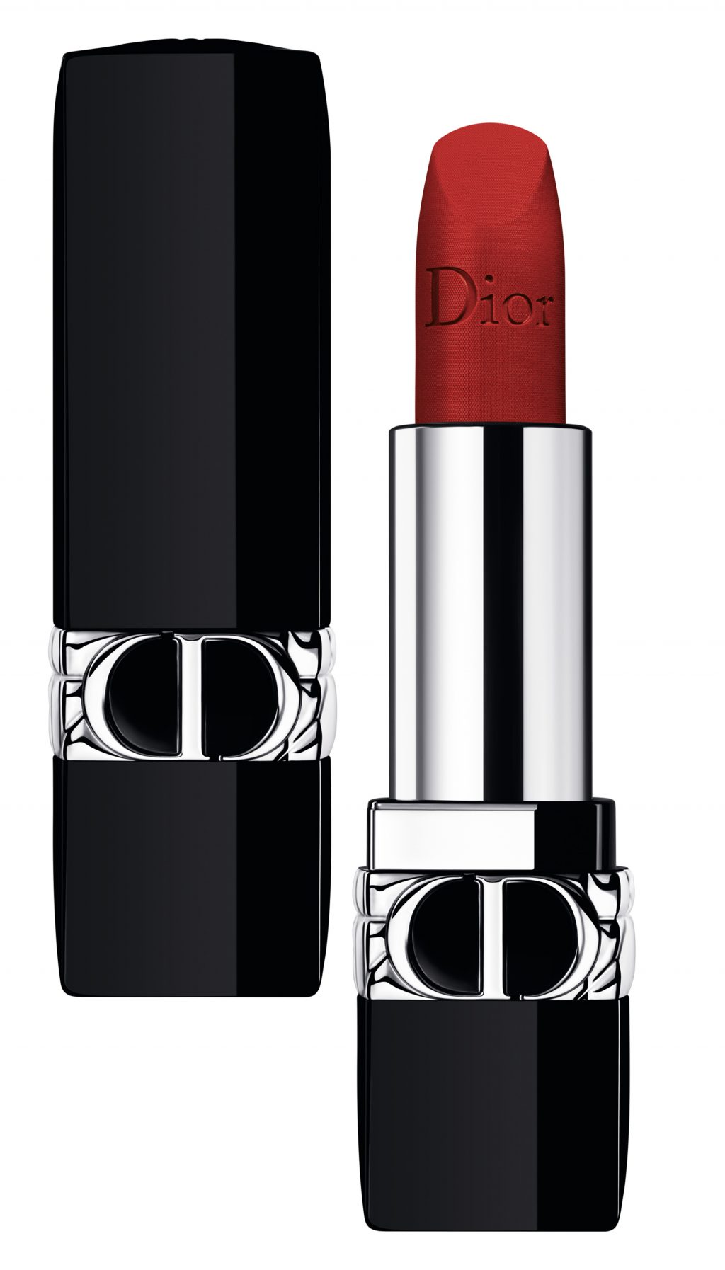 thỏi son biểu tượng Dior Rouge