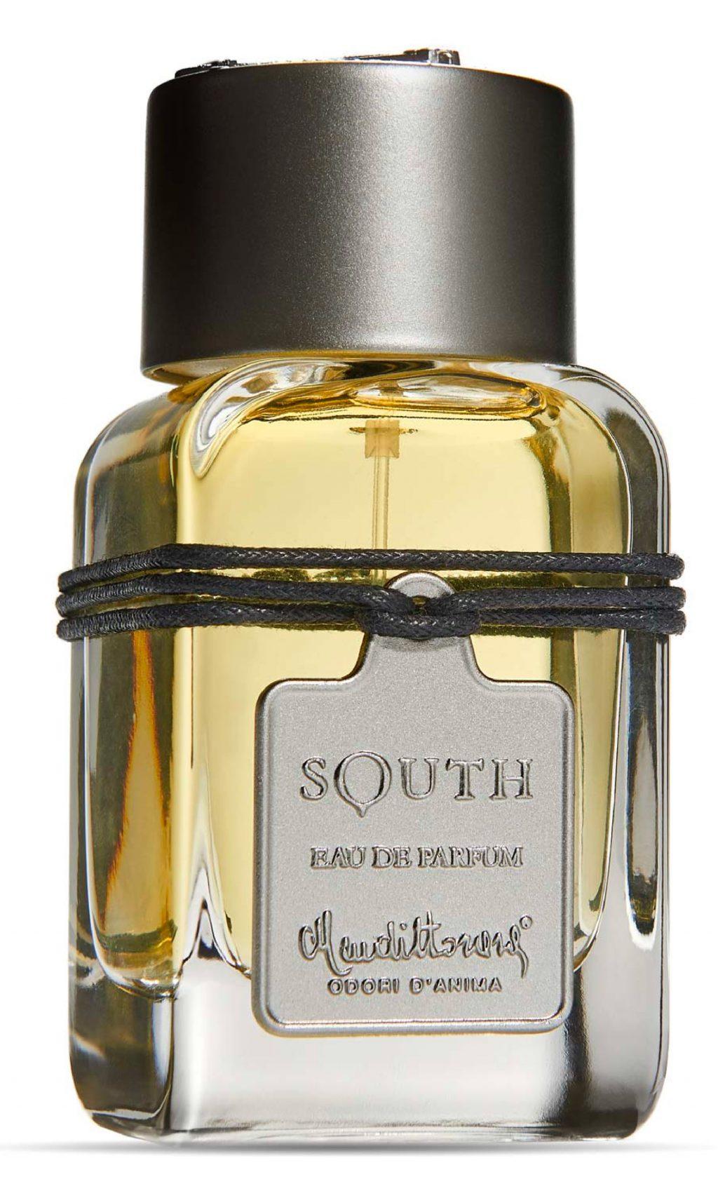 mùi hương South của Mendittorosa