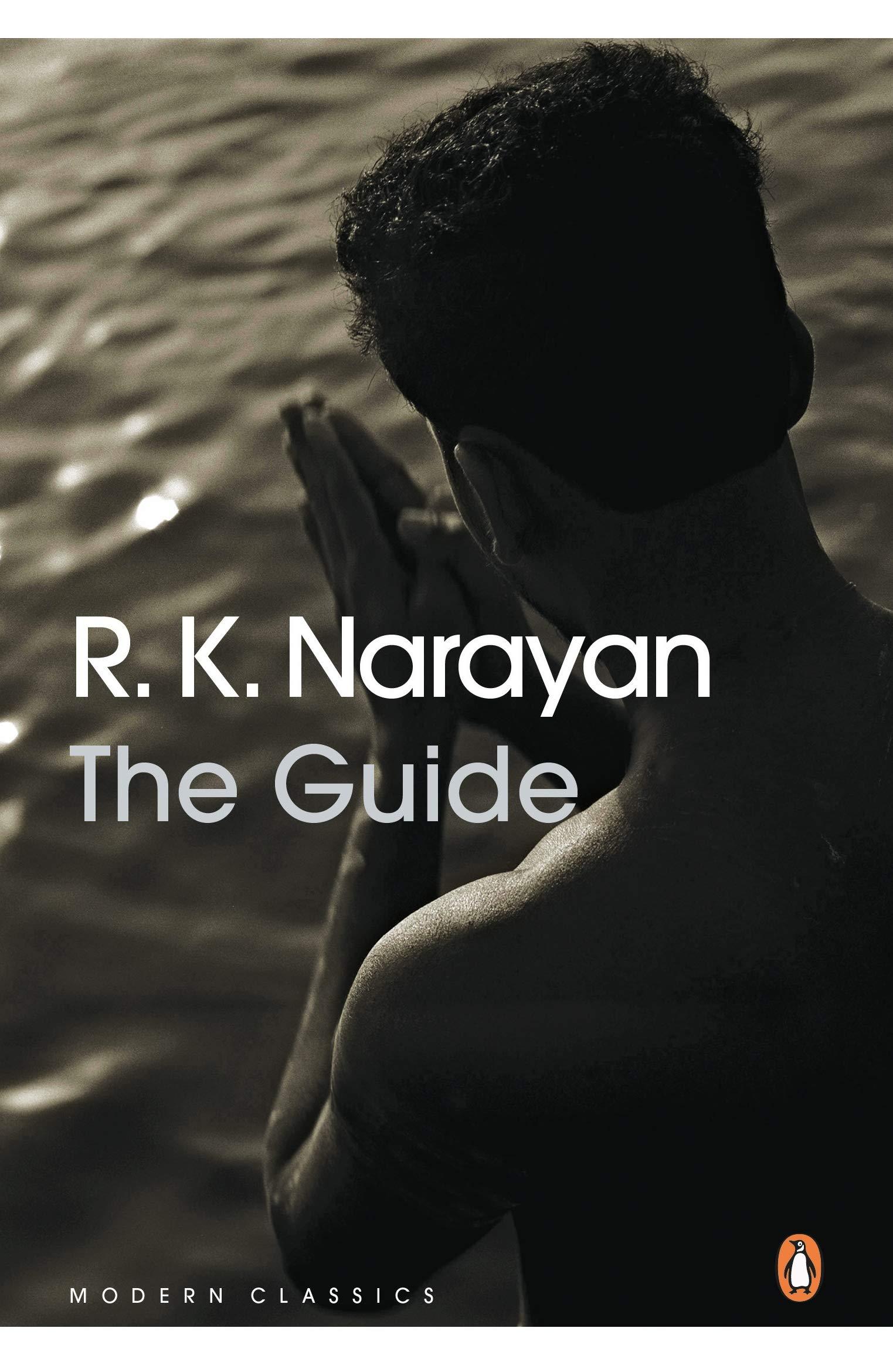 sách hay kinh điển the guide