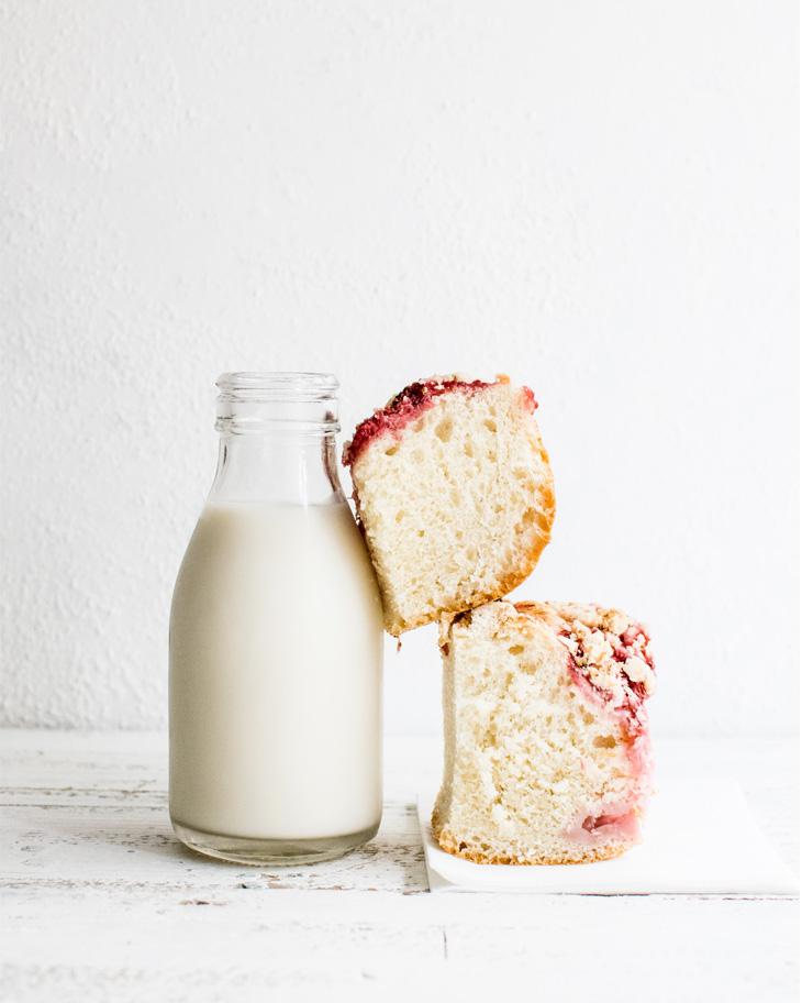 Cân nhắc nhu cầu cá nhân để dễ lựa chọn giữa sữa đậu nành và sữa bò