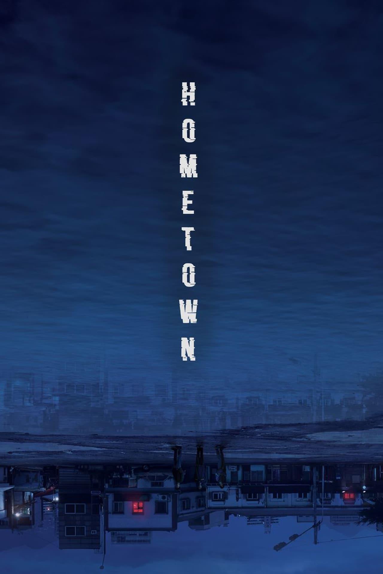 phim hàn hometown
